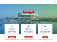 lelystadseuitdaging.nl