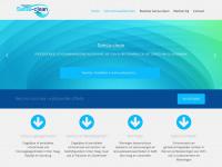 sansa-clean.nl