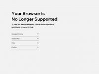 Websters.be - Creatief webdesign, made in Leuven | de Websters