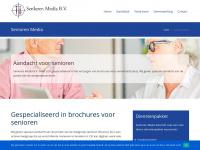 seniorenmedia.com