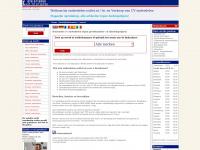 onderdelen-outlet.nl