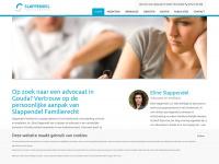 slappendelfamilierecht.nl
