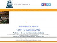 jeugdmuziekkamp.nl