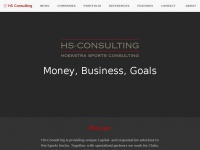 hs-consulting.nl