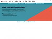 topdierenwinkels.nl