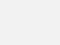 ikleeralles.nl