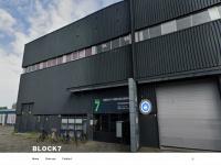 block7.nl