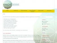 krachtsessie.nl