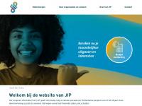 jip.org