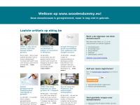 woodendummy.eu