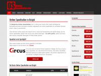 online-speelhallen.be