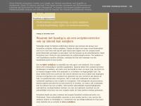 scriptienakijken.blogspot.com