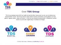 tdsgroep.nl