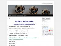geboerssportprijzen.nl