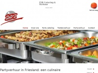 esb-catering.nl