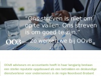 werkenbijoovb.nl