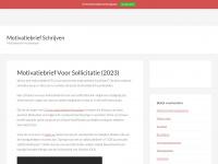 motivatiebrief.org