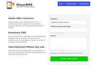 stuursms.nl