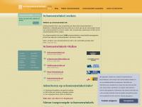 Schoenenwinkel zoeken - schoenenwinkel.info