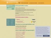 Watersportwinkel zoeken - watersportwinkels.com