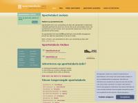 Sportwinkel zoeken - sportwinkels.info