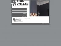ruudverlaan.nl