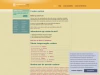 Casino zoeken - casino-in.net