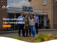 ave-faa.nl