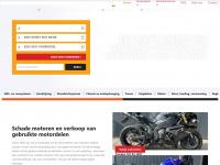 Home | BOR Motorparts | Meer dan 40.000 motoronderdelen op voorraad