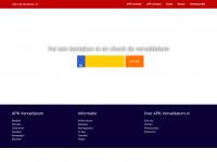 apk-vervaldatum.nl