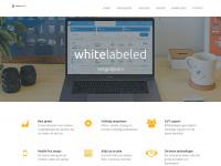 whitelabeled.nl