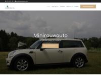 minirouwauto.nl