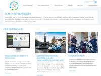 slimschoonreizen.nl