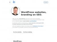 bartnijenhuis.nl