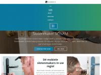ᐅ Slotenmaker Sonam || 24/7 Slotendienst in uw regio ☆ [Bel Direct]