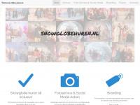snowglobehuren.nl