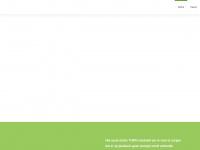 0opdemetertuin.nl
