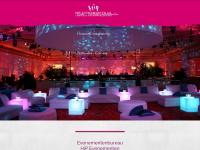 Hip-evenementen.nl