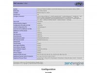 transmoove.org