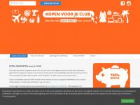 kopenvoorjeclub.nl