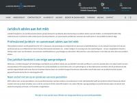 Juridisch-support.nl