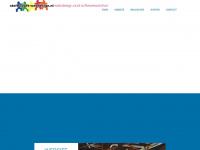 webdesign-ossendrecht.nl