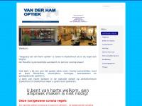 oogzorg-vanderham.nl