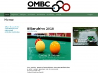 ombc-made.nl