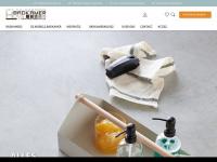 culemborgsbadkamerhuys-badkamers.nl