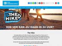 sosthehike.nl