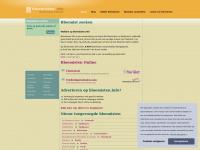 bloemisten.info