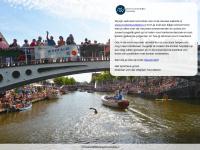 11stedenzwemtocht.nl