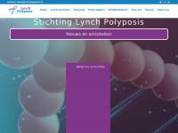 lynch-polyposis.nl