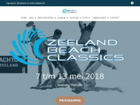 zeelandbeachclassics.nl